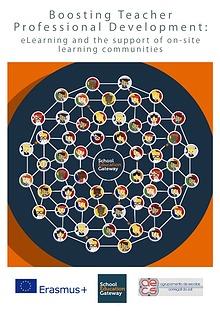 Boosting Teacher Professional Development
