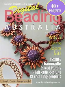 Issue 4 June 2013
