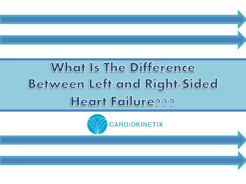 What Is The Difference Between Left and Right-Sided Heart Failure.pdf Nov. 2014