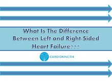 What Is The Difference Between Left and Right-Sided Heart Failure.pdf