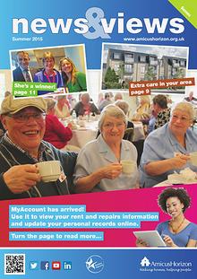 Sussex News & Views - Summer