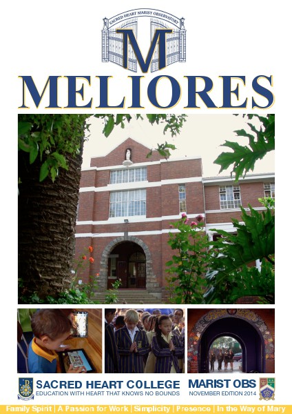 Meliores November December 2014.pdf Nov. 2014