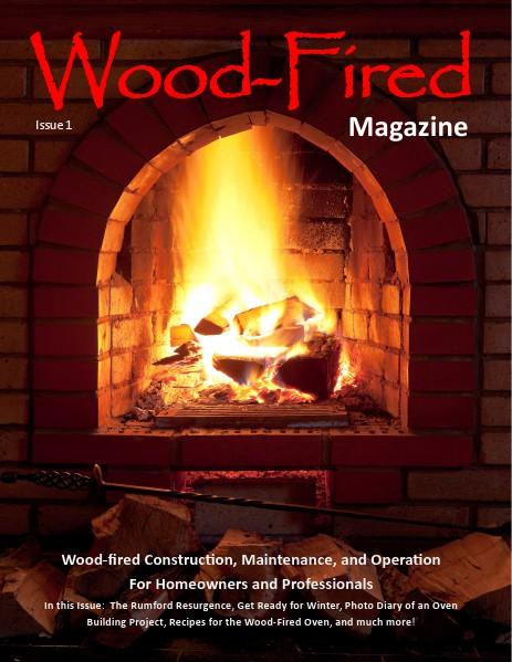 WoodfiredmagFall2014.pdf Nov. 2014