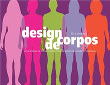 Design de corpos