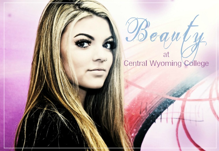 CWC Cosmetology Beauty Services CWC Cosmetology Beauty Services
