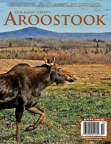 Our Maine Street's Aroostook