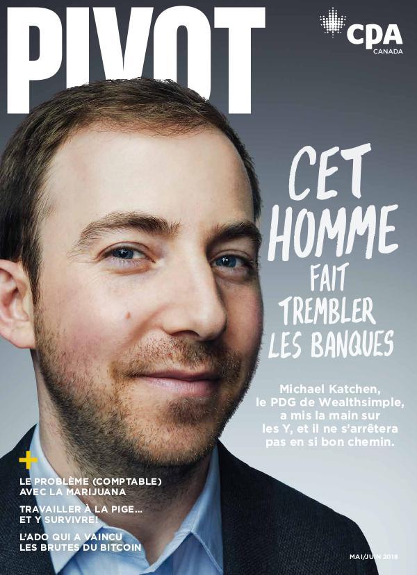 Pivot CPA French Pivot_FRE_May_June2018