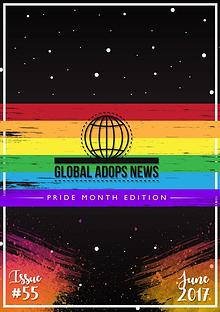 Global Adops Newsletter - June