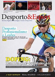 Desporto&Esport
