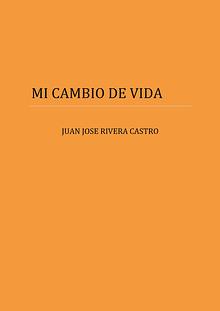 Revista Juanjo