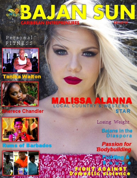 Vol1 Issue 5