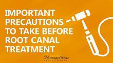 Root Canal Plainfield IL