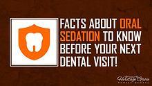 Oral Sedation Plainfield IL