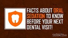 Oral Sedation Plainfield IL