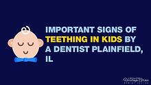Plainfield Dental Care