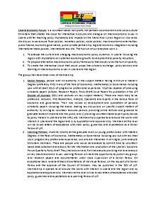 Lef-Briefing Note#1