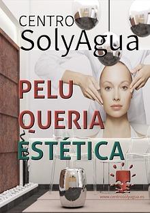 solyagua
