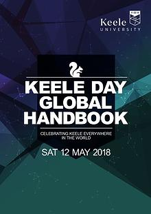 Keele Day Global Handbook