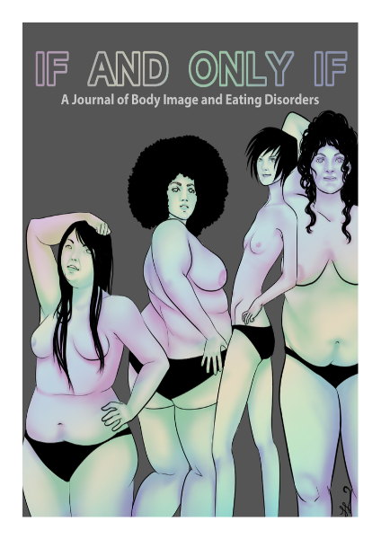 Sex beauty culture eating disorders 4