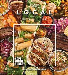 LOCAL Houston   The City Guide