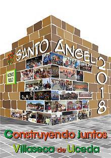 Programa Santo Angel