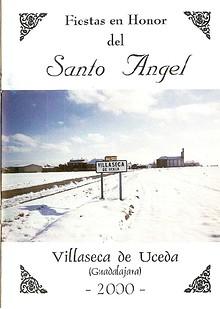 Programas Antiguos Sto Angel