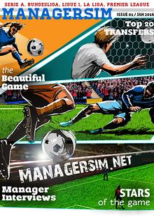 ManagerSim