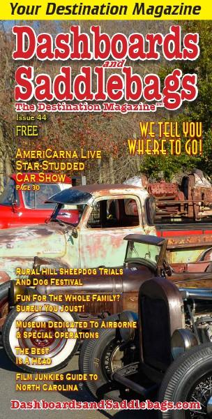 Issue 044 November 2014