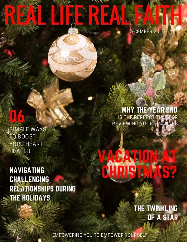 Christmas Magazine (2)