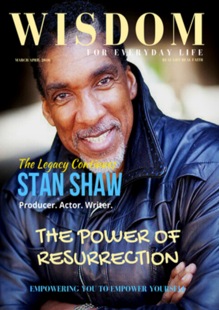 March/April 2016 issue 2