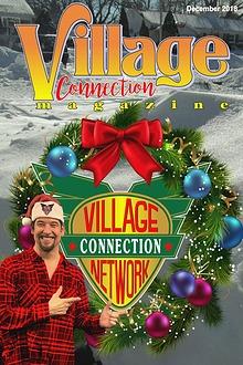 Village Connection's