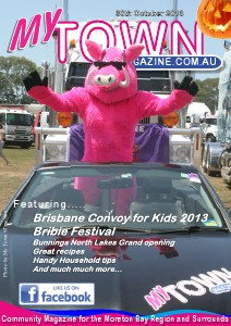 30th October 2013 Edition 19
