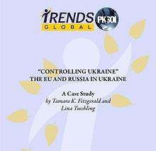 PKSOI/GLOBAL TRENDS CASE STUDIES