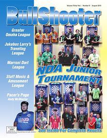 BullShooter Magazine