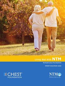 Living Well With NTM