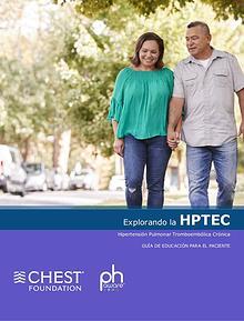 Explorando la HPTEC