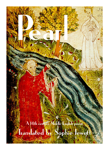ebooks from Medievalists.net