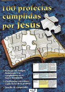 Universo Bíblico Magazin