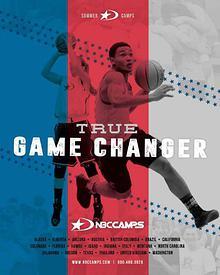 NBC Basketball Camps