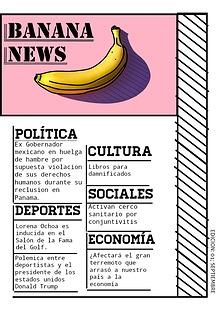 banananews