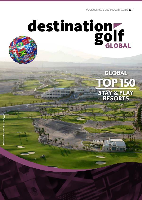 DG Global Top150 Stay&Play 2017 *