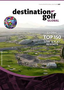 DG Global Top150 Stay&Play 2017