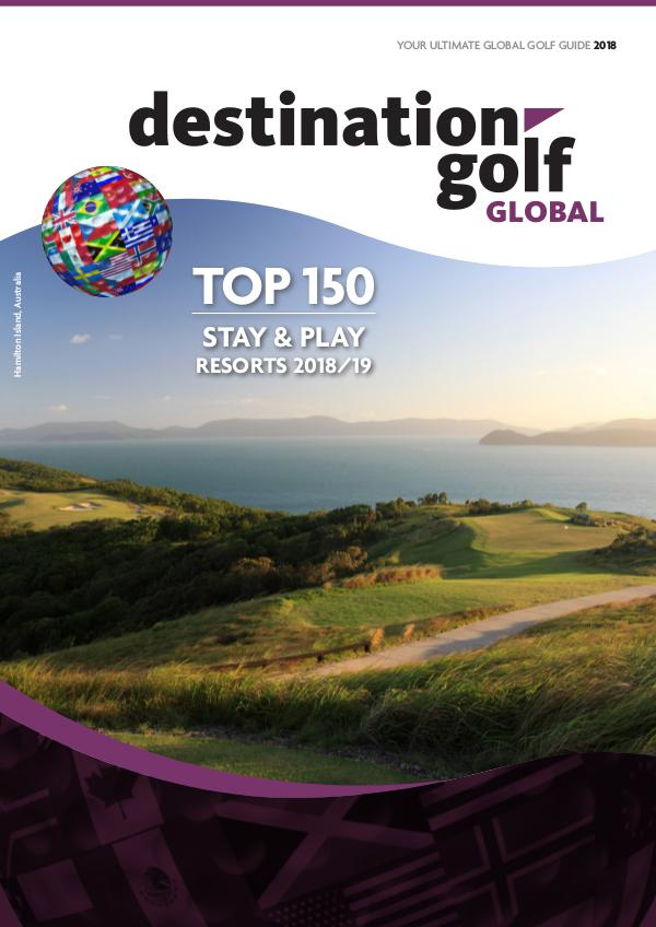 DG Global Stay&Play 2018 *