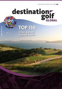 DG Global Stay&Play 2018