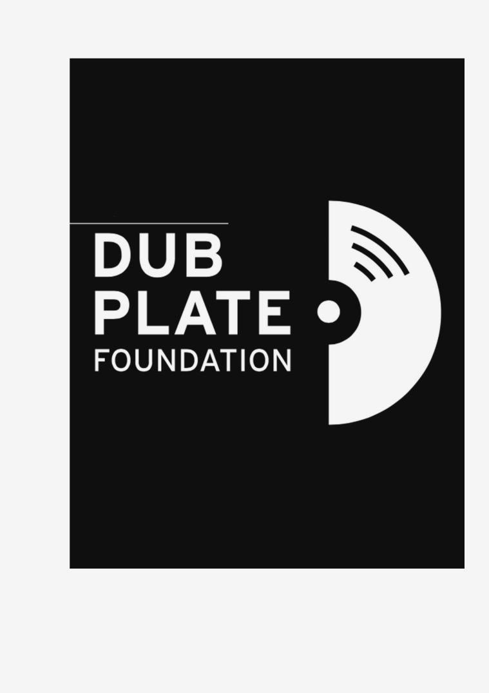 dubplate Foundation Dubplate Foundation Catálogo