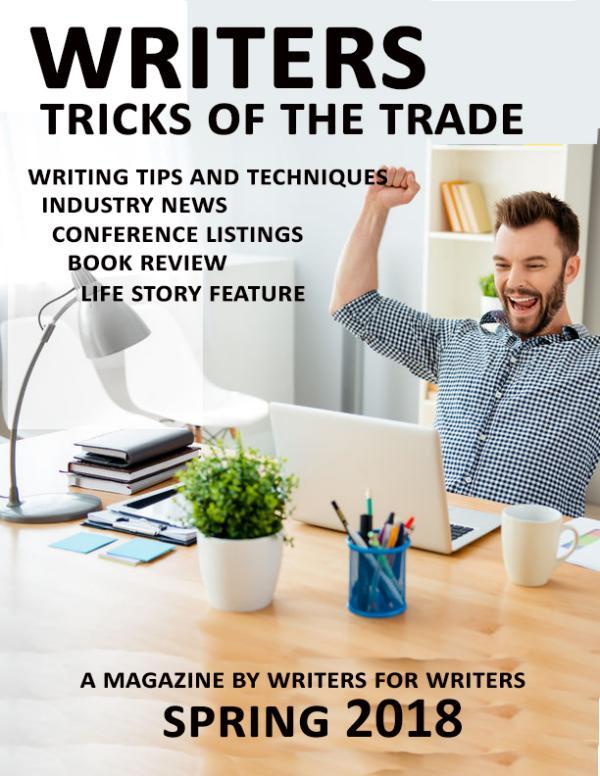 Issue 1 Volume 8