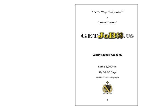 www.GETJoB$$.us GetJoB$$.us