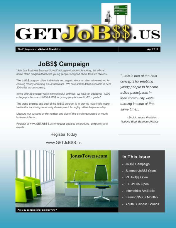 www.GETJoB$$.us 704