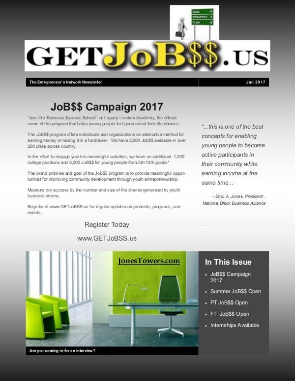 www.GETJoB$$.us 704 GETJoBSS.us