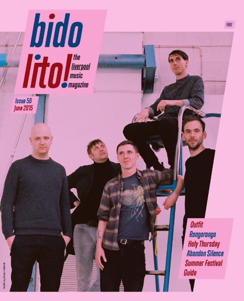 Bido Lito! Issue 56